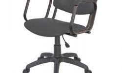 Кресло парикмахерское (Контакт Плюс)