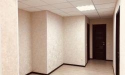 Офисное помещение (ул. Свердлова)