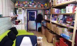 Доходный интернет-магазин игрушек