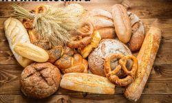 Продам долю в пищевом производстве в Республике Татарстан