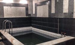 Продается русская баня