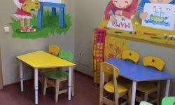 Продаю детский центр развития и творчества.