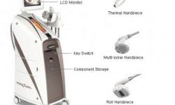 Power Shape - аппарат комбинированного воздействия для коррекции и омоложения