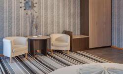 Отельный бизнес (привлечение в долю со-инвестора и партнера)