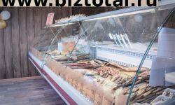 Действующие магазины по продаже рыбной продукции