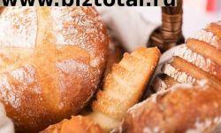 Булочная-Пекарня в ЮВАО