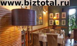 Ресторан и загородный клуб