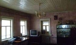Дом (с.Грабово)