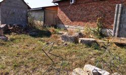 Земельной участок в Селе Войково