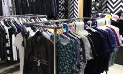 Интернет-магазин и Шоурум мужской одежды