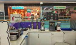 Кафе с гарантией прибыли