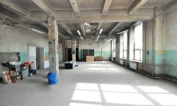 Производственное помещение в аренду 300 кв.м