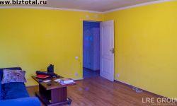 3-х комнатная квартира, Ул.Бикерниеку 12Б, Тейка, Рига, Латвия.