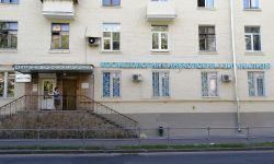 Сдам в аренду кабинет Косметологии в Клиники с медицинской лицензией
