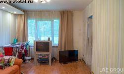 3-х комнатная квартира, Ул.Стирну 47, Пирвциемс, Рига, Латвия.
