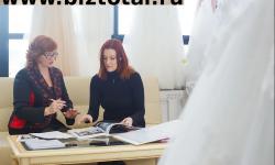 Продается прибыльный свадебный салон в городе Калининград.