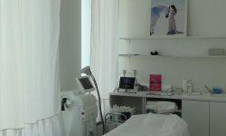 Продается клиника косметологии и спа