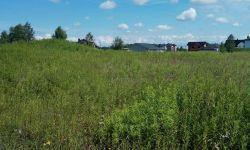 Продается земельный участок  - Калининград для фермеров