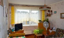 2-х комнатная квартира, Марса гатве 3, Пурвциемс, Рига, Латвия.