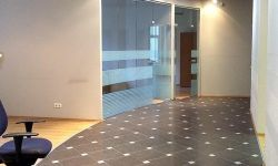 Офисное помещение 163 кв.м. площадь, Ул.Аусекла 5, Центр, Рига, Латвия.