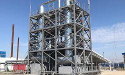 Продается НПЗ  и нефтебаза в Ростовской области