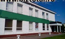 Продам отдельно стоящее здание в Белгородской области, в городе Губкин