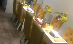 Прибыльная студия маникюра в 3 мин от метро