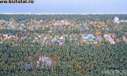 1601 м² земли под застройку, улица Сесавас 5, Яундубулты, Юрмала, Латвия.