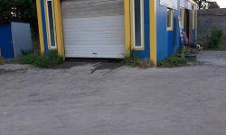 Автомойка аренда или продажа