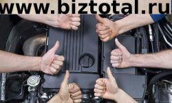 Автосервис специализируется на   техническом обслуживании  Honda