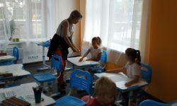 Продам готовый детский центр
