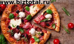 Пиццерия-кулинария