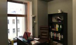 Уютный офис для Вашей компании