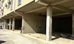 Продается не жилое помещение площадью 350кв.м, расположенное на первом этаже трехэтажного дома. Высота потолков 4,2м.  Все коммуникации центральные. Хорошие подъездные пути.