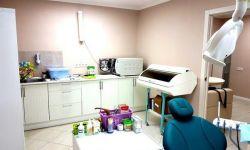Стоматология для всей семьи