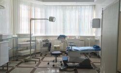 Узкопрофильный медицинский центр