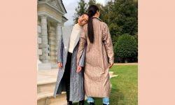 Бренд деловой женской одежды (Шоурум)
