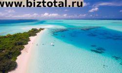 Сеть туристических агентств