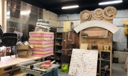 Бизнес по производству и продаже оборудования для квест-комнат (интерактивному оборудованию)