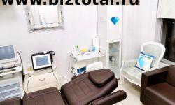 Студия инъекционной косметологии с лицензией