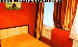 Мини-отель с долгосрочной арендой