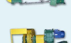 бревнотаска,транспортер,опилочный,цепной,поперечный,конвейер роликовый,разобщитель,подача,эстакада,ленточный