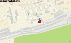 Продается участок под ИЖС в центре г. Ставрополь
