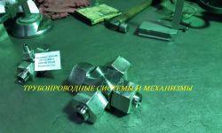 Соединение ОСТ 95.500-92 исп.1-20