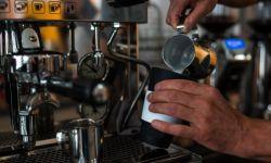 Кофейня с фикс.ценой за напитки в БЦ