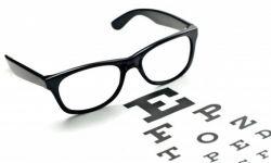 Магазин оптика, очки и линзы, прибыль 70 тыс/мес
