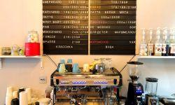 Кафе на Киевской с высокой проходимостью