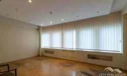 23.3 кв.м. офисные помещение, Ганибу дамбис 36, Саркандаугава, Рига, Латвия.