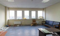25 кв.м. офисные помещение, Ганибу дамбис 36, Саркандаугава, Рига, Латвия.