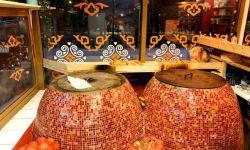 Вьетнамская кухня Пекарня Тандыр